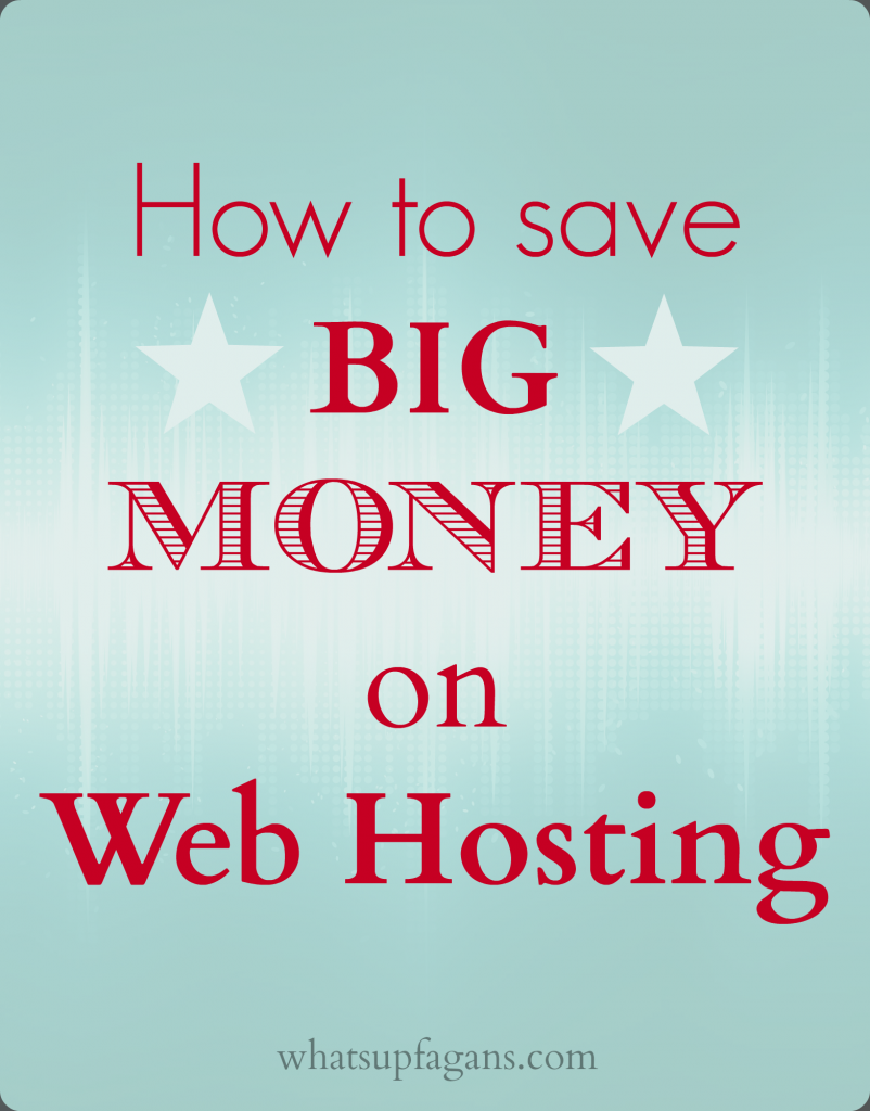 how-to-save-money-on-web-hosting-802x1024-9355685