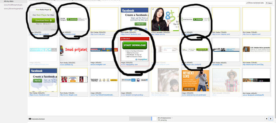 how-do-i-get-rid-of-the-spammy-or-download-ads-that-adsense-is-serving-on-my-site-screenshot-1508946