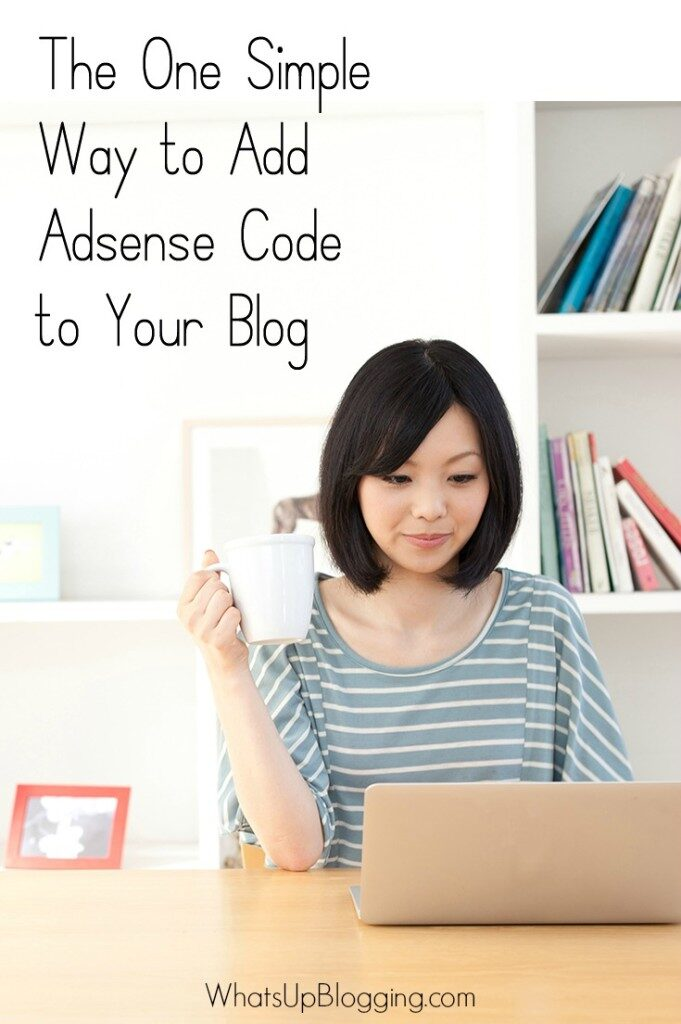 how-do-i-add-adsense-code-to-my-blog-blogging-tips-681x1024-3669619