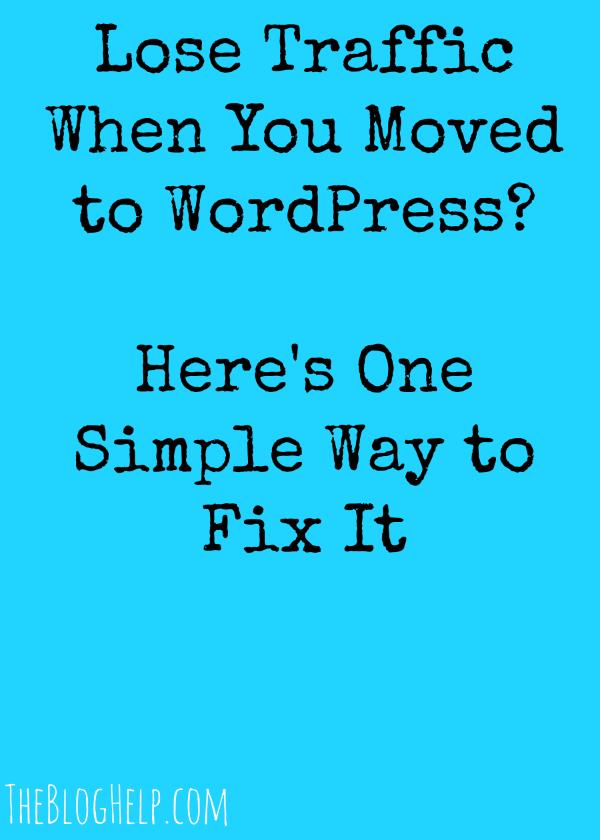 fix-blogger-redirect-6510684