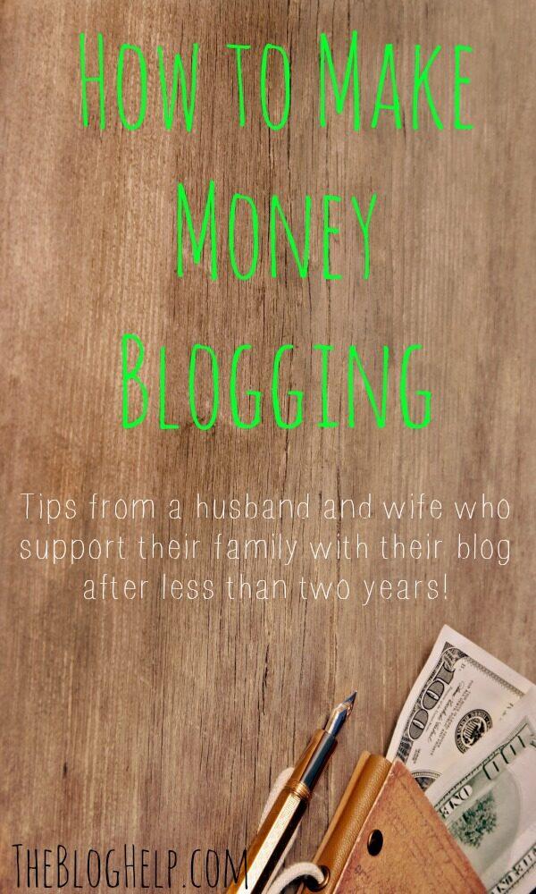 make-money-blogging-8548870