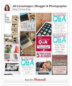 follow-my-blog-chicka-blog-board-promo-pinterest-3230486
