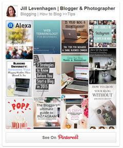 follow-my-blogging-tips-how-to-blog-board-promo-pinterest-2123736