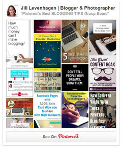 follow-my-pinterests-best-blogging-tips-board-promo-pinterest-3443501