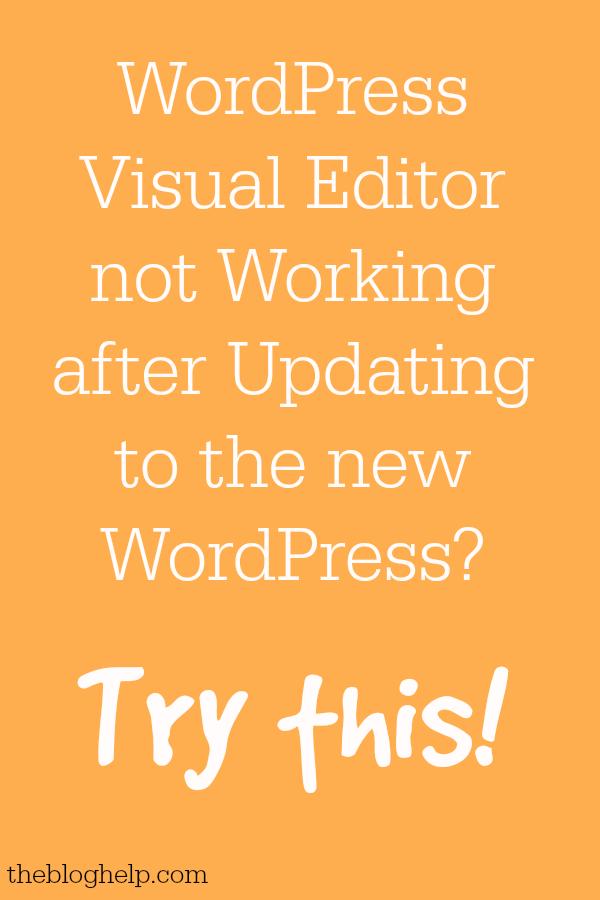 wordpress-visual-editor-not-working-9514038
