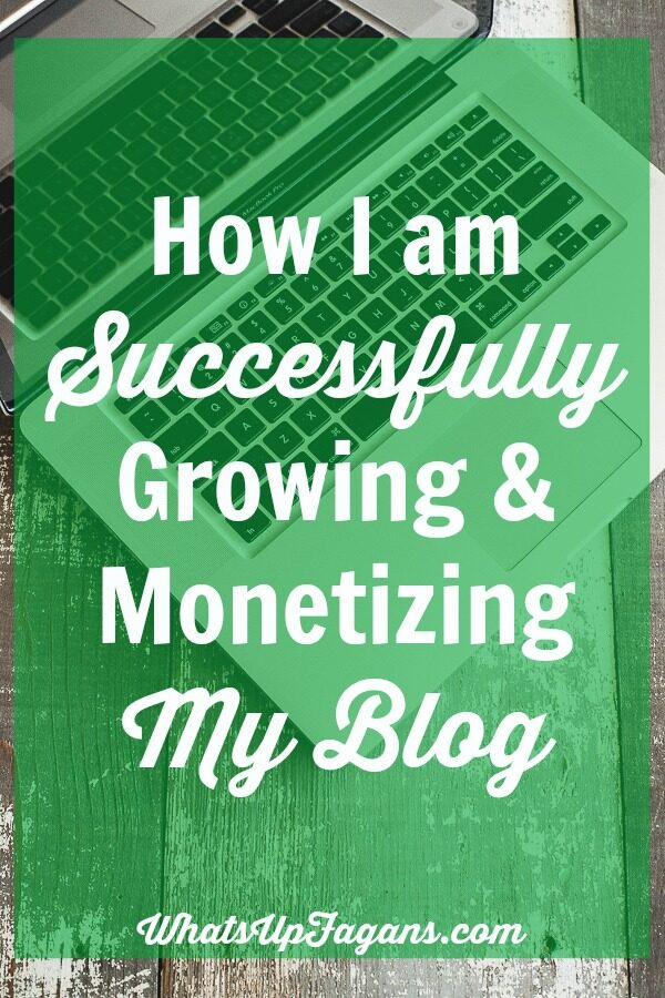 how-to-grow-a-successful-blog-1368056