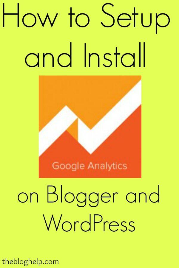 how-to-install-google-analytics-wordpress-2014546
