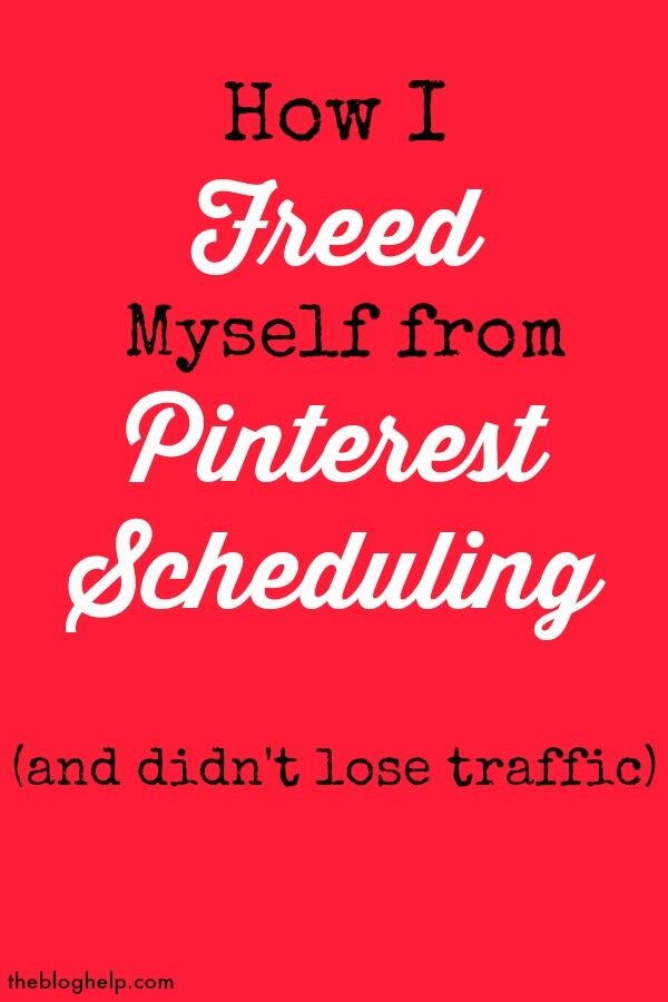 pinterest-scheduling-tips-6181234