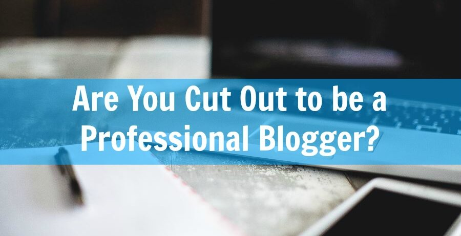 professional-blogger-4258268