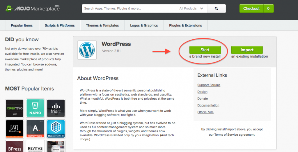 8-wordpress-1024x522-8541797
