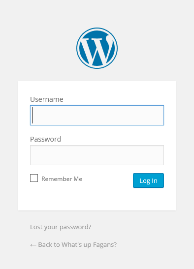 wordpress-login-3541376