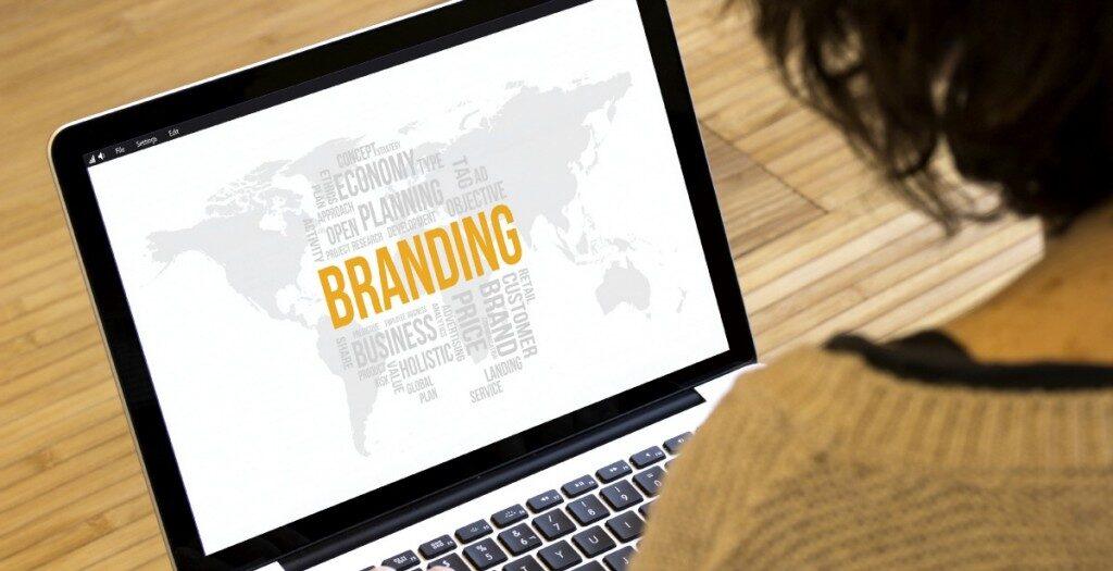 branding-your-blog-1024x525-1752792