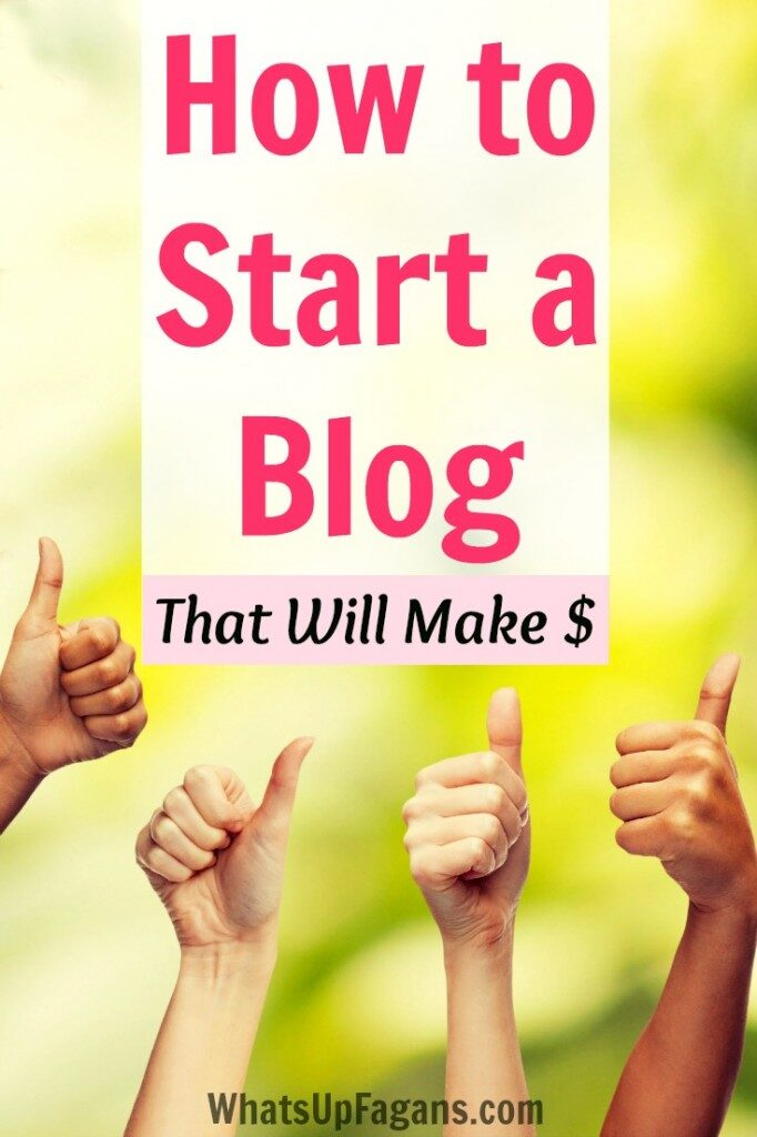 how-to-start-a-blog-682x1024-4831187