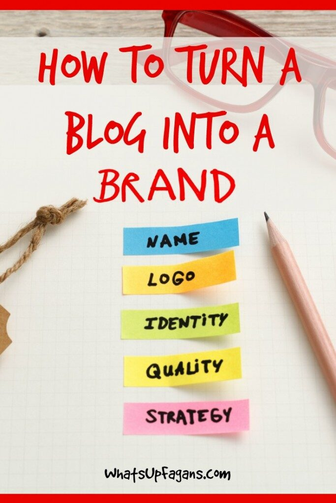 how-to-turn-a-blog-into-a-brand-683x1024-9971085