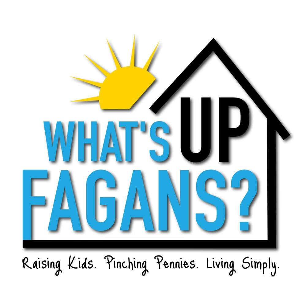 whats-up-fagans-logo-24-6059312