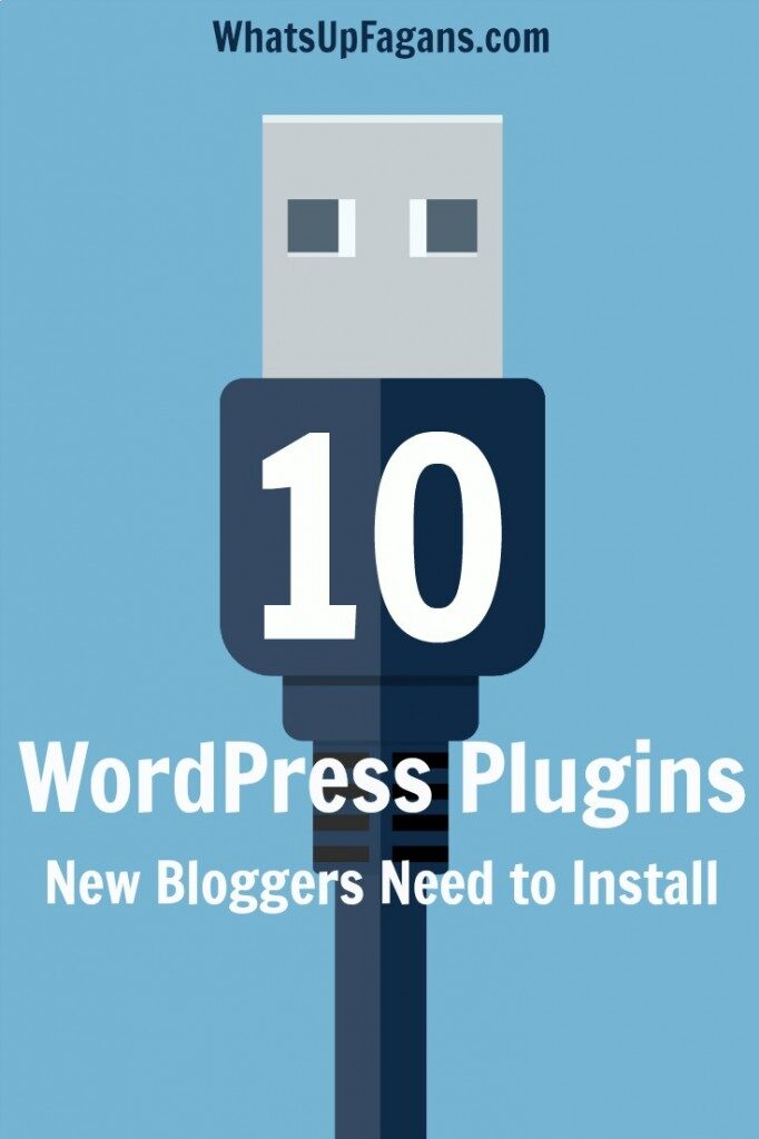 wordpress-plugins-682x1024-8108865
