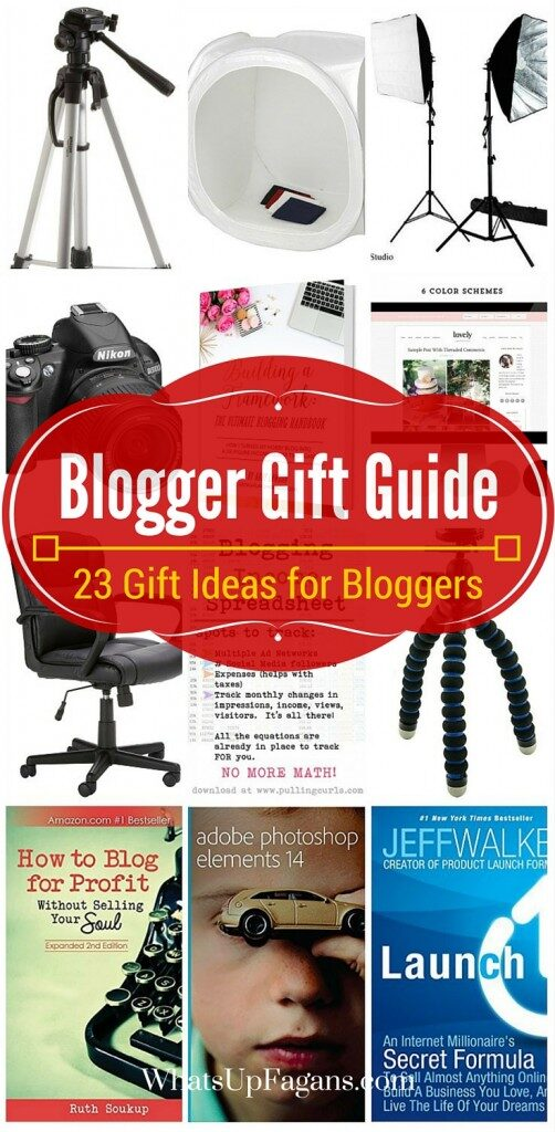 blogger-gift-guide-1-502x1024-8373747