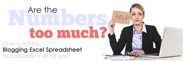 blogging-spreadsheet-footer-ad-6203730