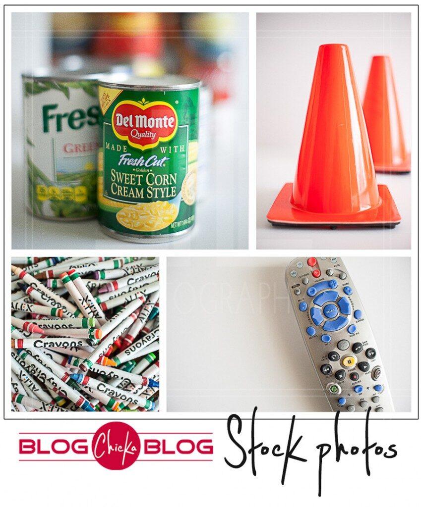 stock-image-collage-4-849x1024-5358952