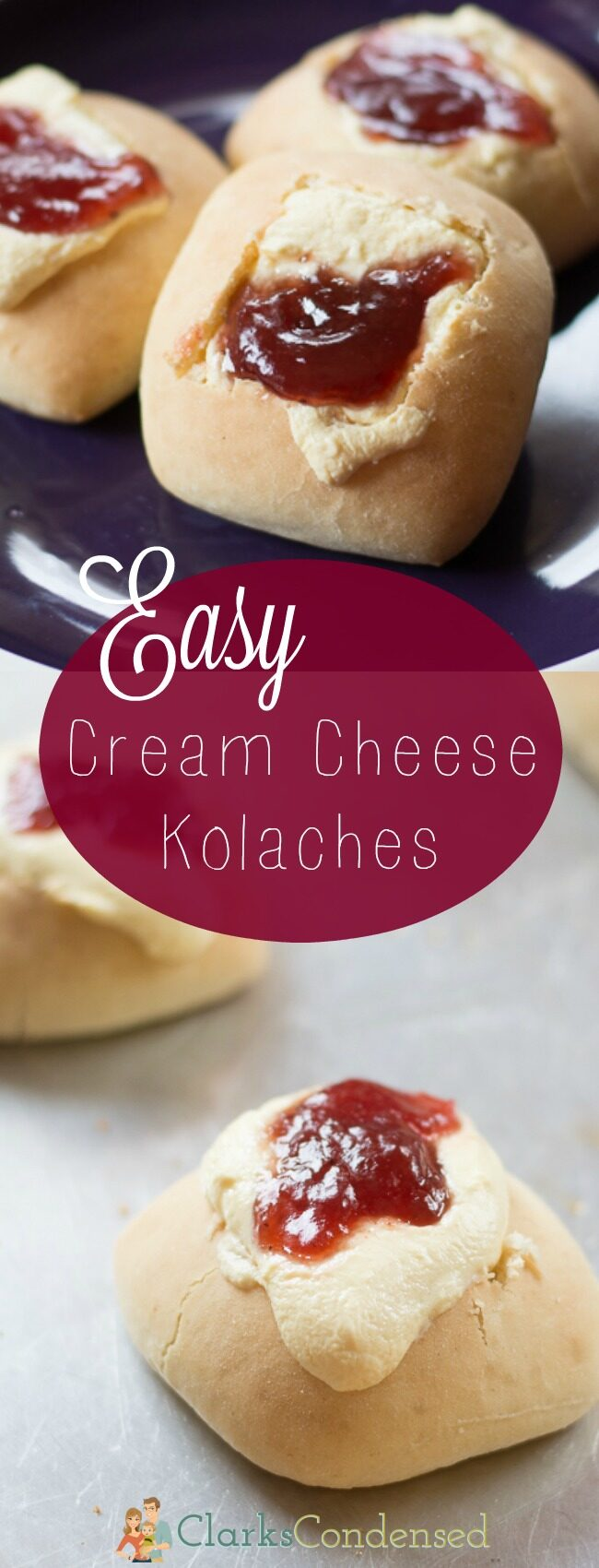 cream-cheese-kolache-4380772