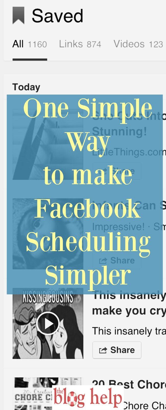 facebook-scheduling-9518184
