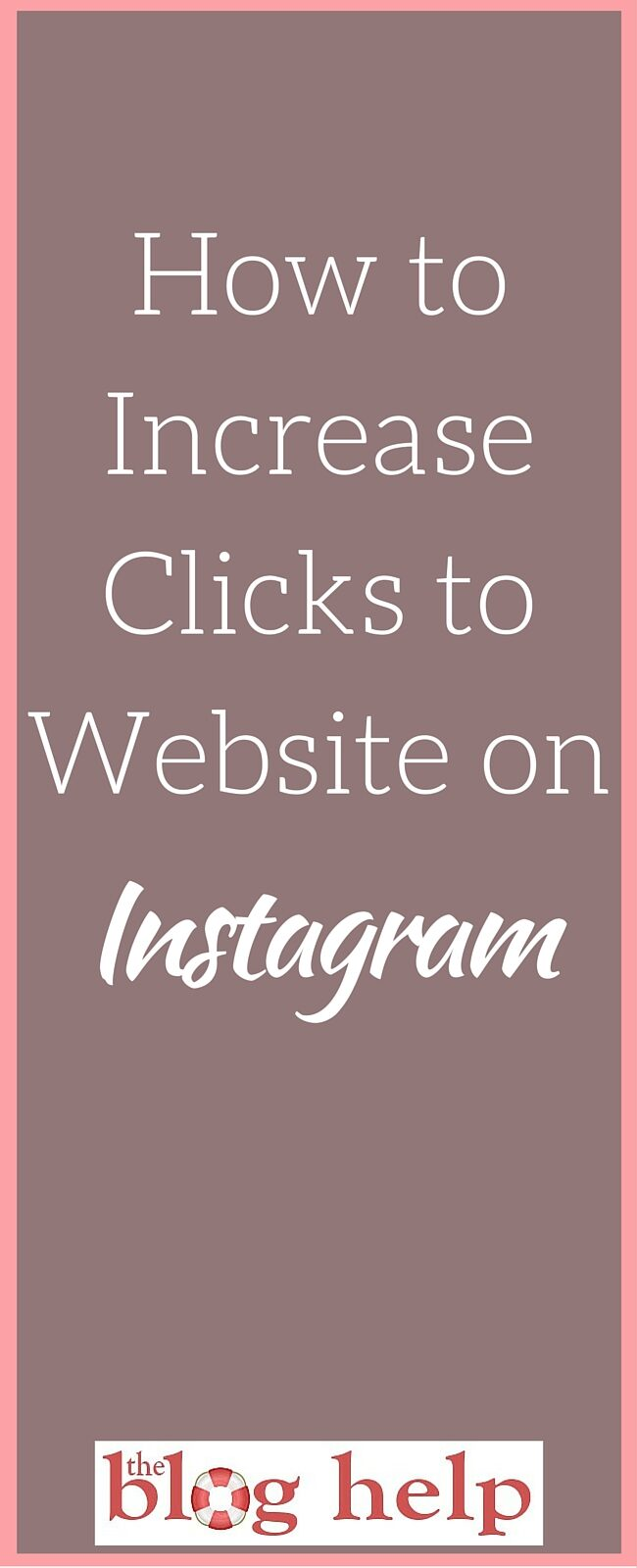 how-to-increase-clickthroughs-1-1470853