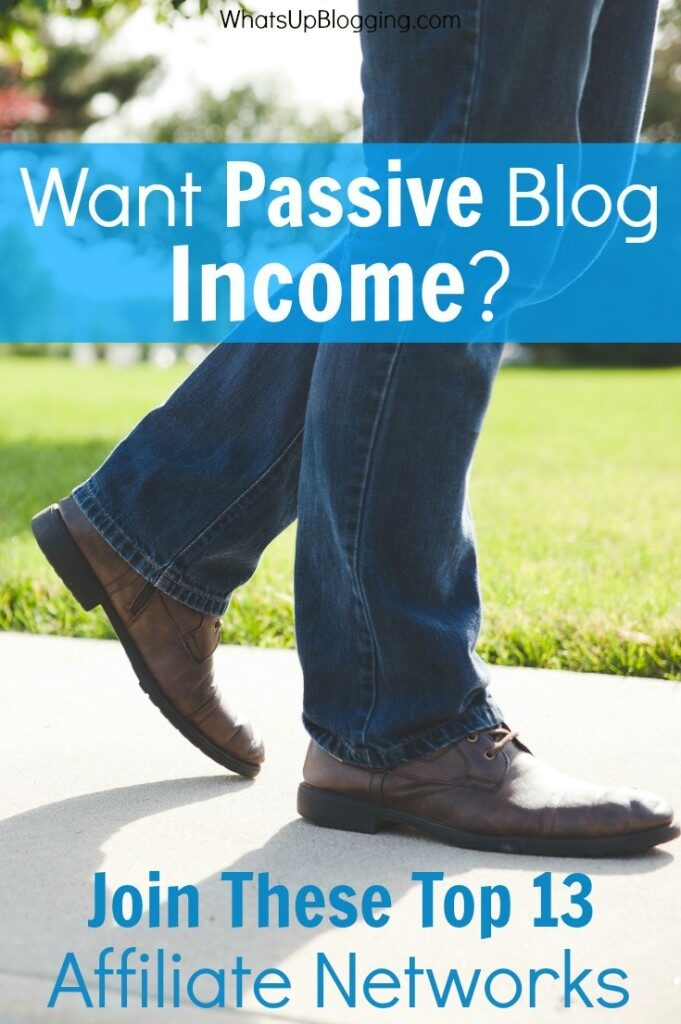 passive-blog-income-affiliate-network-for-bloggers-681x1024-5867082