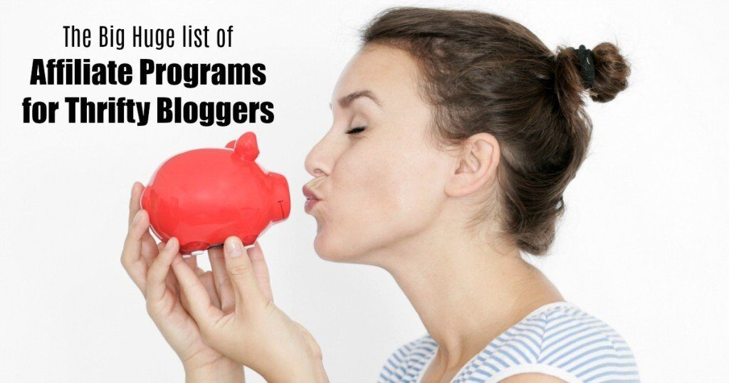 affiliate-programs-for-thrifty-bloggers-1024x538-5750518