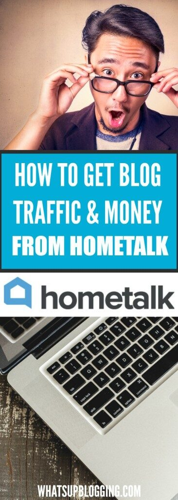 hometalk-bloggers-what-is-hometalk-366x1024-1416618