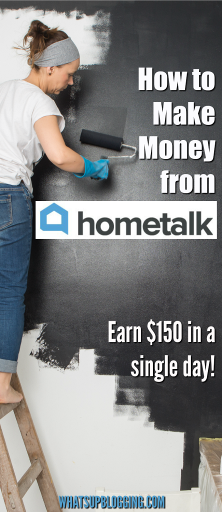 work-with-hometalk-make-money-from-hometalk-444x1024-3226258
